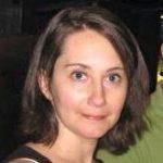 Christine Junge